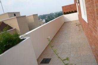 Apartamento en Vista Real zona 14 - thumb - 122773
