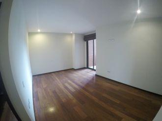 Apartamento con Terraza y Pergola - thumb - 122830