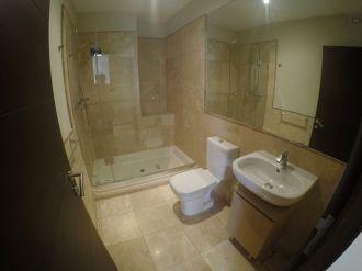 Apartamento con Terraza y Pergola - thumb - 122832