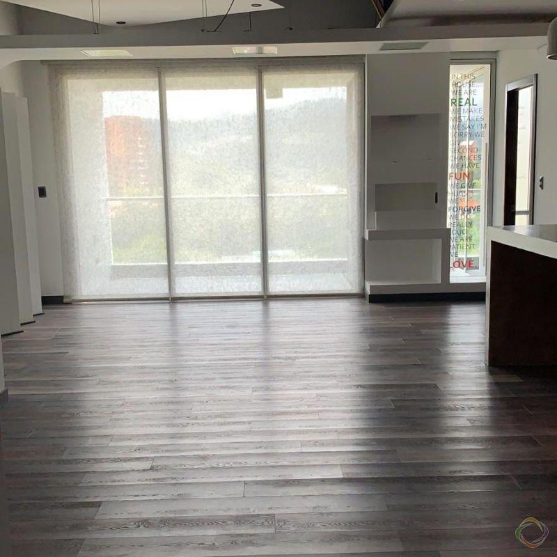Apartamento en zona 15 - large - 122889