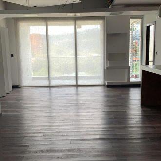 Apartamento en zona 15 - thumb - 122889