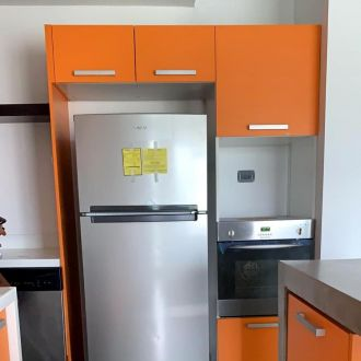 Apartamento en zona 15 - thumb - 122890