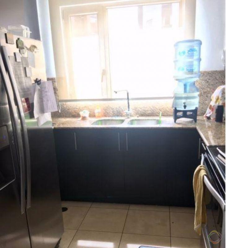 Apartamento en Attica  - large - 123013