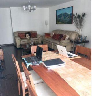Apartamento en Attica  - thumb - 123014