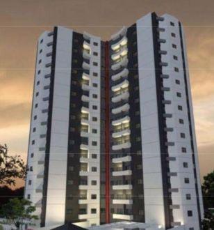 Apartamento en Attica  - thumb - 123015