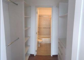 Apartamento en Attica  - thumb - 123016