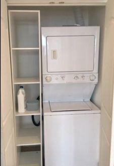 Apartamento en Attica  - thumb - 123017