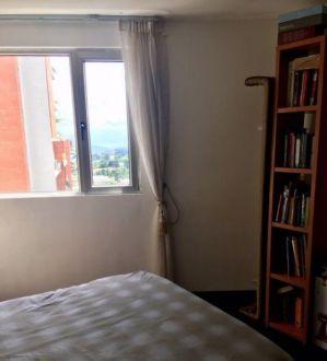 Apartamento en Attica  - thumb - 123018