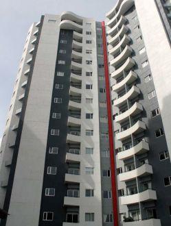 Apartamento en Attica  - thumb - 123021