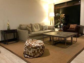 Apartamento en venta  en Edificio Veinti4 zona 10 inversionista - thumb - 123054