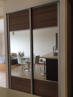 Apartamento en venta  en Edificio Veinti4 zona 10 inversionista - thumb - 123055