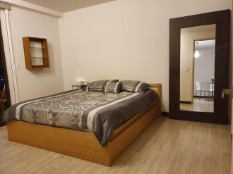 Apartamento en venta  en Edificio Veinti4 zona 10 inversionista - thumb - 123056