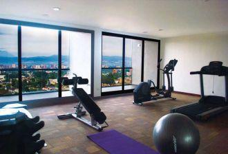 Apartamento en venta  en Edificio Veinti4 zona 10 inversionista - thumb - 123058