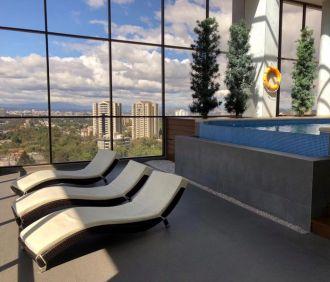 Apartamento en venta  en Edificio Veinti4 zona 10 inversionista - thumb - 123060