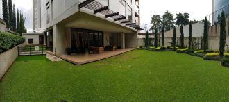 Apartamento en venta  en Edificio Veinti4 zona 10 inversionista - thumb - 123061