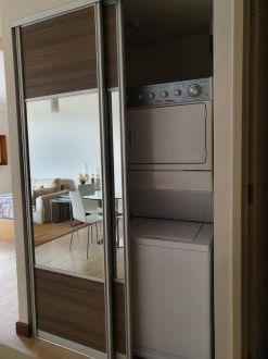 Apartamento en venta  en Edificio Veinti4 zona 10 inversionista - thumb - 123062