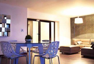 Apartamento en venta  en Edificio Veinti4 zona 10 inversionista - thumb - 123063
