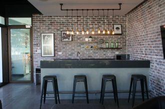Apartamento en Edificio Liv Pent House - thumb - 123135