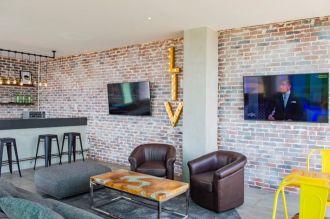 Apartamento en Edificio Liv Pent House - thumb - 123139