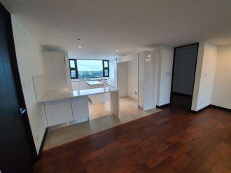 Apartamento en Edificio Liv Pent House - thumb - 123174