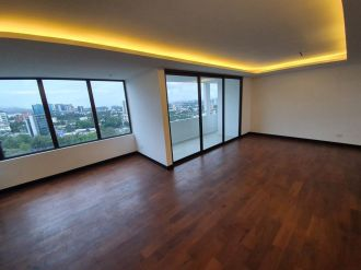 Apartamento en Edificio Liv Pent House - thumb - 123175
