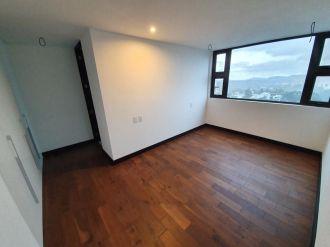 Apartamento en Edificio Liv Pent House - thumb - 123176