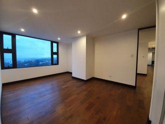 Apartamento en Edificio Liv Pent House - thumb - 123177