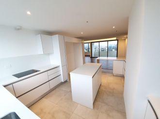 Apartamento en Edificio Liv Pent House - thumb - 123178