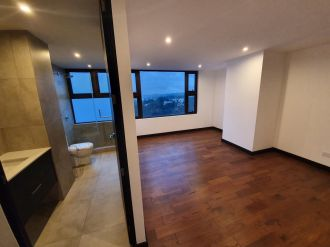 Apartamento en Edificio Liv Pent House - thumb - 123179