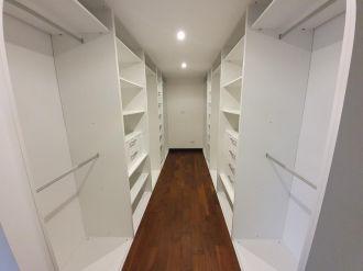 Apartamento en Edificio Liv Pent House - thumb - 123180