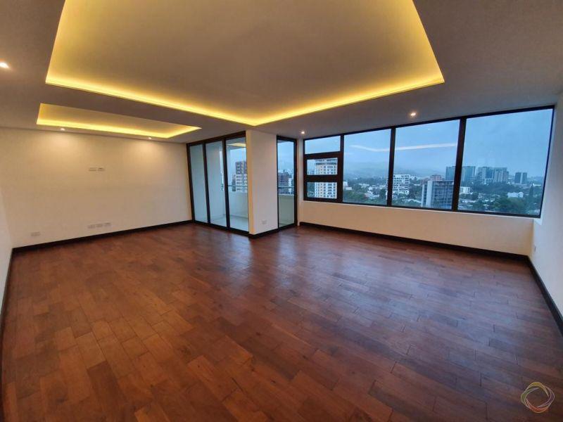 Apartamento en Edificio Liv Pent House - large - 123181