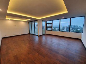 Apartamento en Edificio Liv Pent House - thumb - 123181