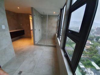Apartamento en Edificio Liv Pent House - thumb - 123182