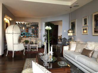 Apartamento con Balcon amplio en Residenza  - thumb - 123188