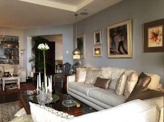Apartamento con Balcon amplio en Residenza  - thumb - 123189