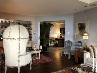 Apartamento con Balcon amplio en Residenza  - thumb - 123190