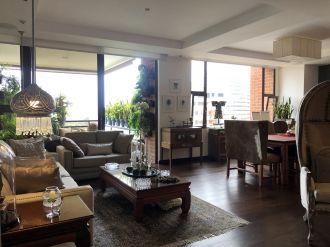 Apartamento con Balcon amplio en Residenza  - thumb - 123192