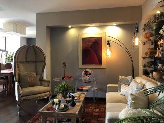 Apartamento con Balcon amplio en Residenza  - thumb - 123193