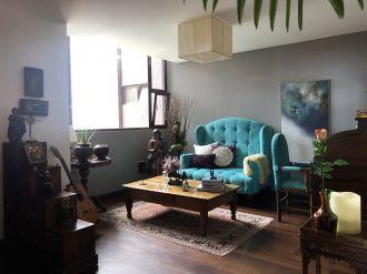 Apartamento con Balcon amplio en Residenza  - thumb - 123194