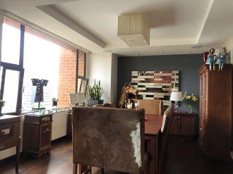 Apartamento con Balcon amplio en Residenza  - thumb - 123196
