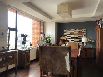 Apartamento con Balcon amplio en Residenza  - thumb - 123197
