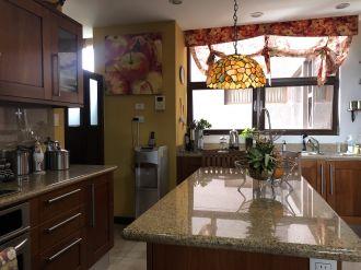Apartamento con Balcon amplio en Residenza  - thumb - 123198