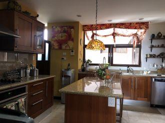 Apartamento con Balcon amplio en Residenza  - thumb - 123199