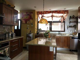 Apartamento con Balcon amplio en Residenza  - thumb - 123200