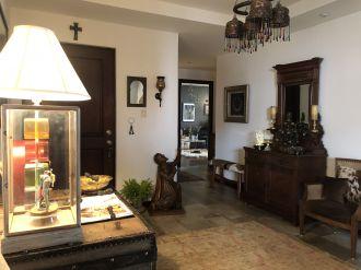 Apartamento con Balcon amplio en Residenza  - thumb - 123201