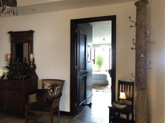 Apartamento con Balcon amplio en Residenza  - thumb - 123202