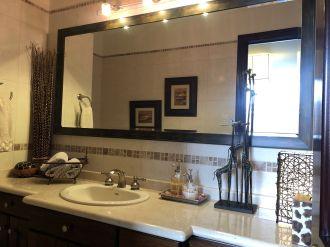Apartamento con Balcon amplio en Residenza  - thumb - 123203