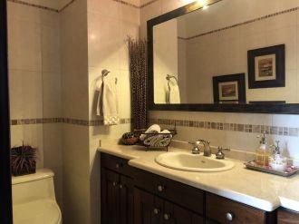 Apartamento con Balcon amplio en Residenza  - thumb - 123204