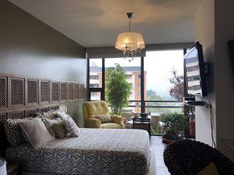Apartamento con Balcon amplio en Residenza  - thumb - 123205