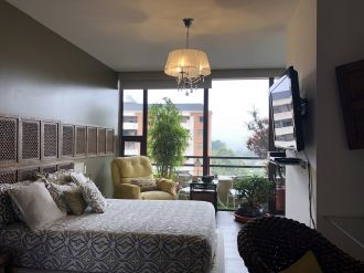 Apartamento con Balcon amplio en Residenza  - thumb - 123206